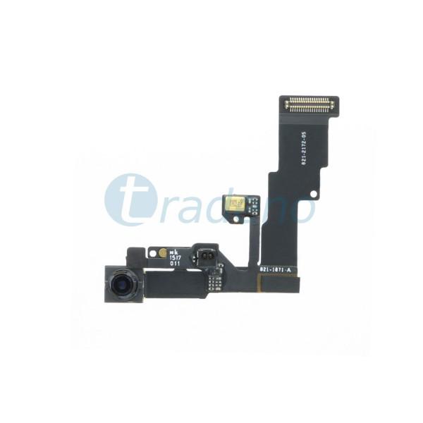 Sensor Flex + Front Kamera für iPhone 6
