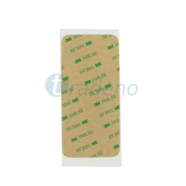 iPhone 6 - Displayfolie - Kleber Display LCD