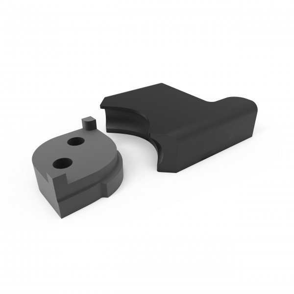 gTool iPhone 6 Corner Head GH1227 Werkzeug Set