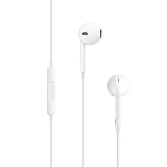 Elmacase iPhone 5 Headset Kopfhörer