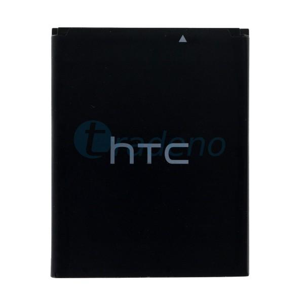 HTC Desire 620G Dual Sim - Akku Batterie 2100mAh