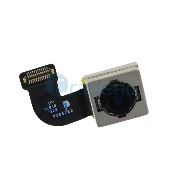 Main Kamera Rückseite für iPhone 8 12MP