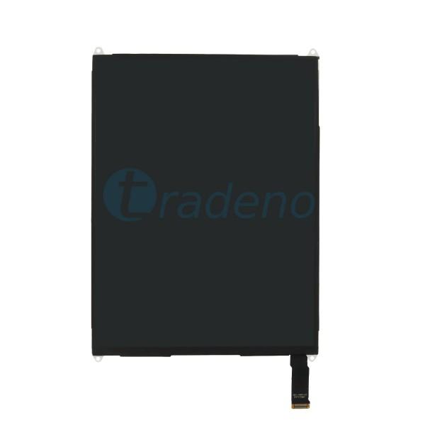 Display LCD für iPad Mini 2 Retina