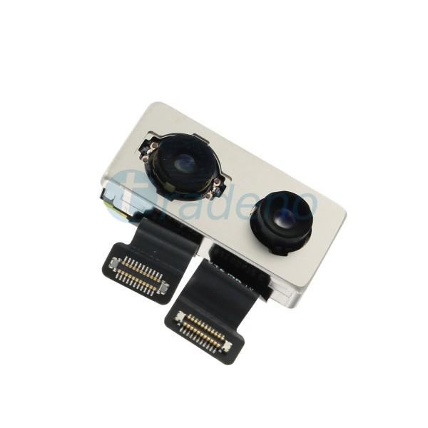 Main Rück Kamera für iPhone 7 Plus - 12MP