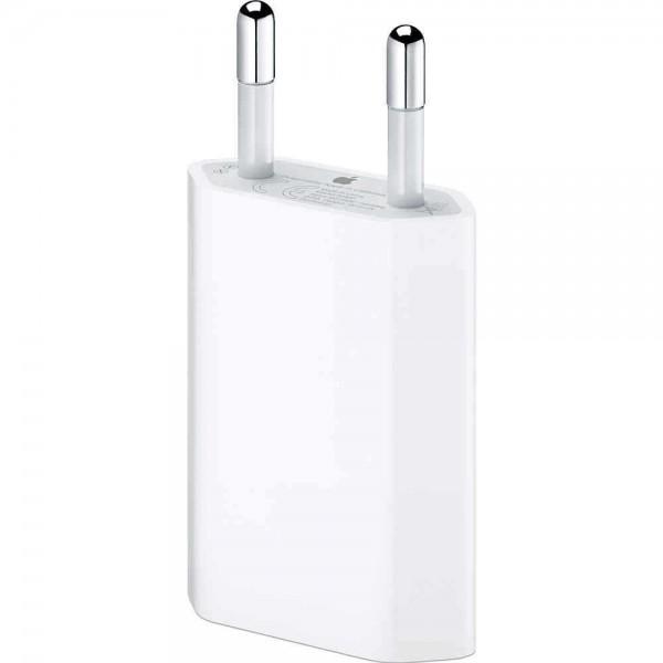Apple iPhone Netzteil MD813ZM/A