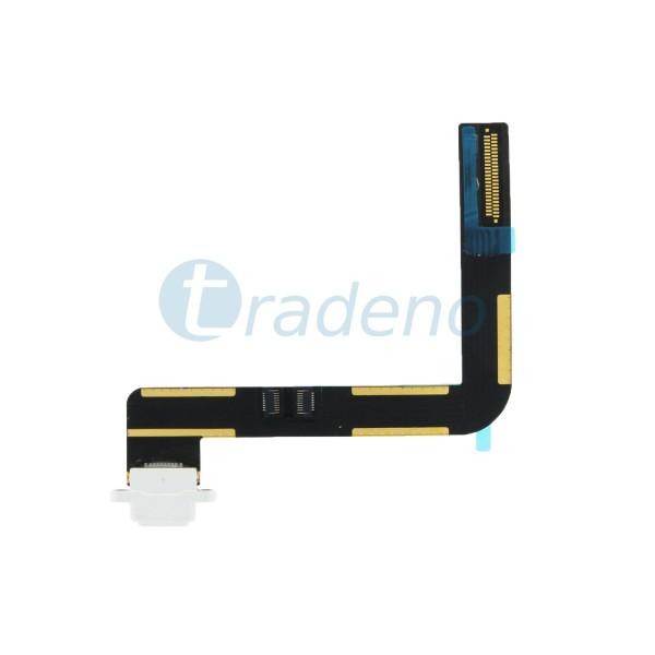 Dock Connector für iPad Air - Weiss