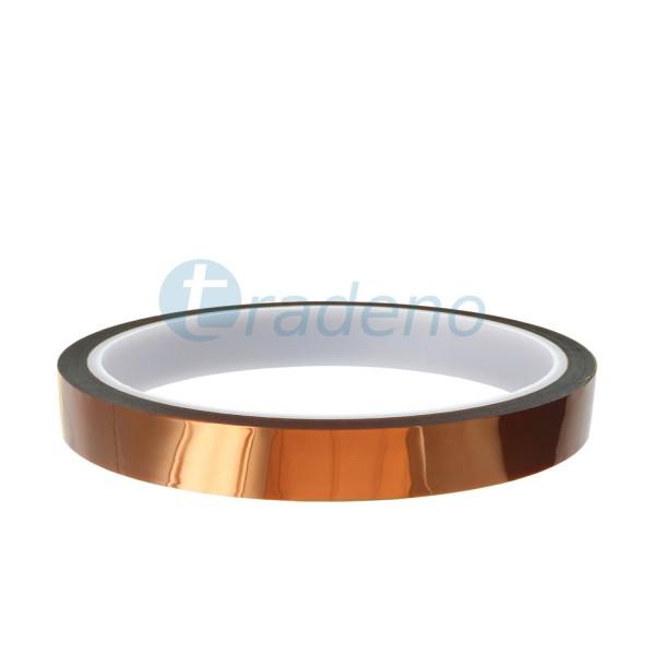Kapton Isolierklebeband 10mm breit