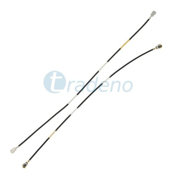 Interconnect Logic Board Flex-Kabel für iPhone 6S Plus