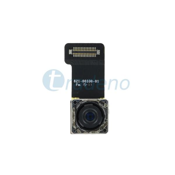 Main Kamera Rückseite für iPhone SE -12 MP