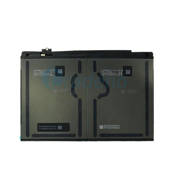 Akku Batterie für iPad Air 2