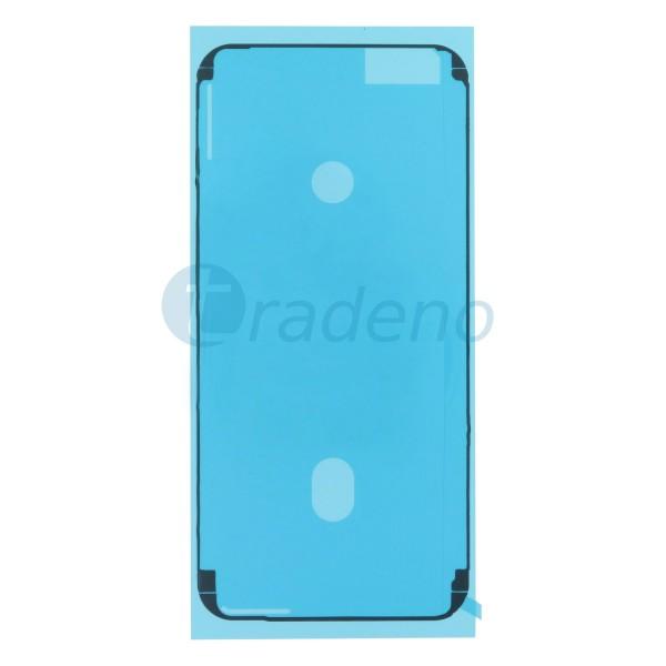 Klebefolie, Adhesive Foil Display, LCD für iPhone 6S Schwarz