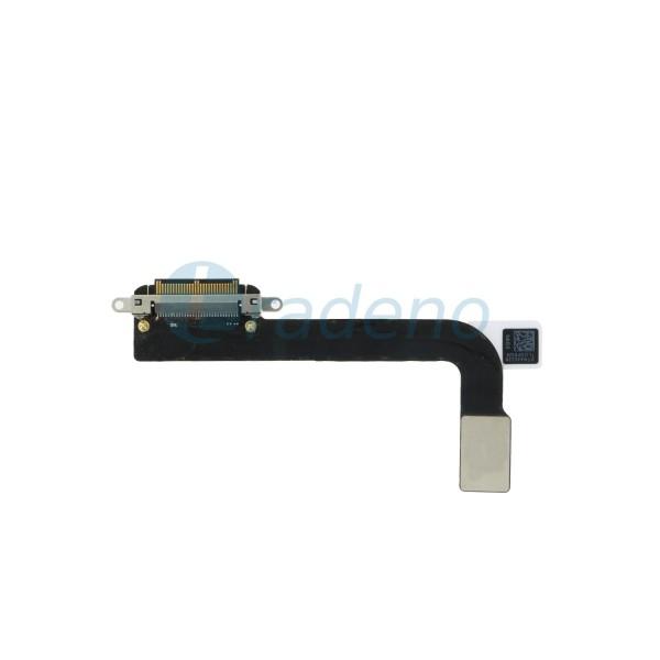 Dock Connector Flex Kabel für iPad 3