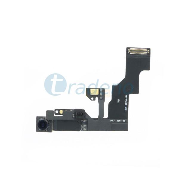 Sensor Flex + Front Kamera für iPhone 6S Plus