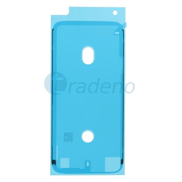 Klebefolie Display, LCD für iPhone 7 Weiss