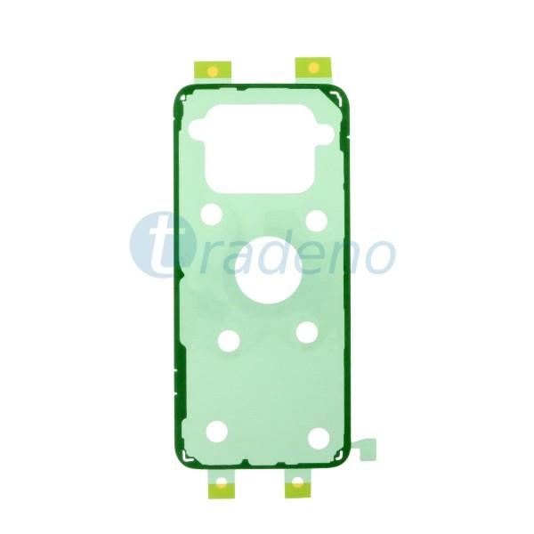 Samsung G950F Galaxy S8 Klebefolie, Adhesive Foil Akkudeckel, Back Cover