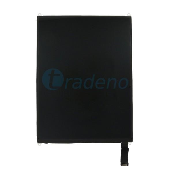 Display LCD für iPad Mini 3 Retina