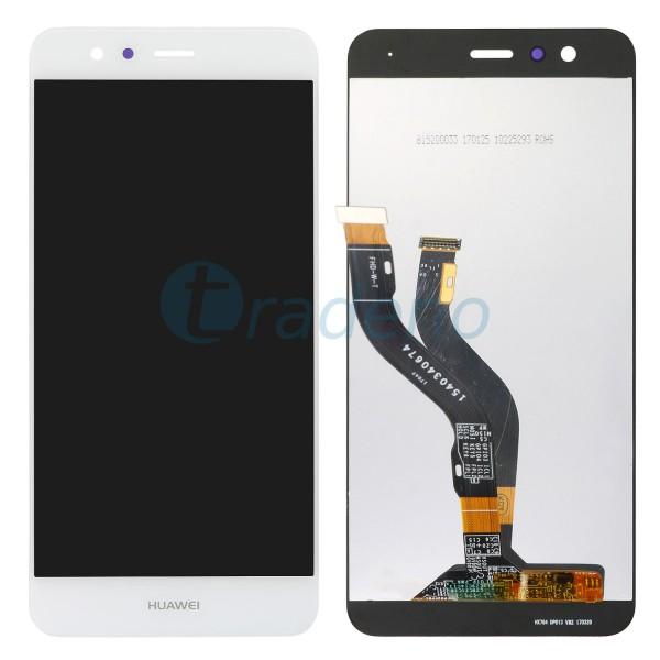 Huawei Ascend P10 Lite Display Einheit, LCD Weiss