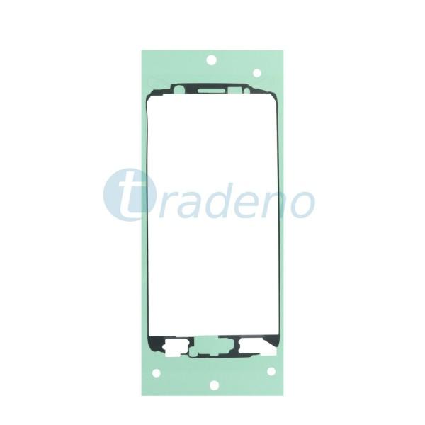 Samsung SM-G920F Galaxy S6 - Displayfolie - Kleber Display LCD
