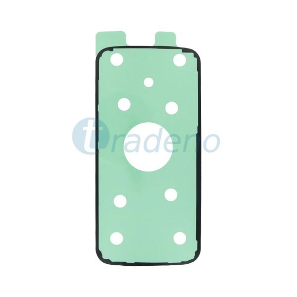 Samsung SM-G930F Galaxy S7 - Klebefolie - Adhesive Foil Back Cover / Akkudeckel
