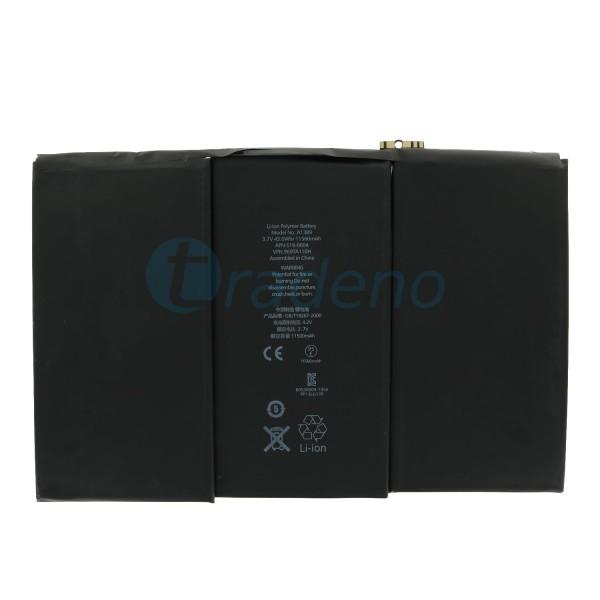 Akku Batterie für iPad 3 / 4 11560mAh APN: 616-0604