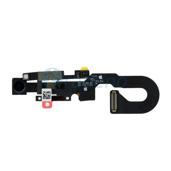 Front Kamera Vorderseite, Sensor Flex für iPhone 8 - 7MP