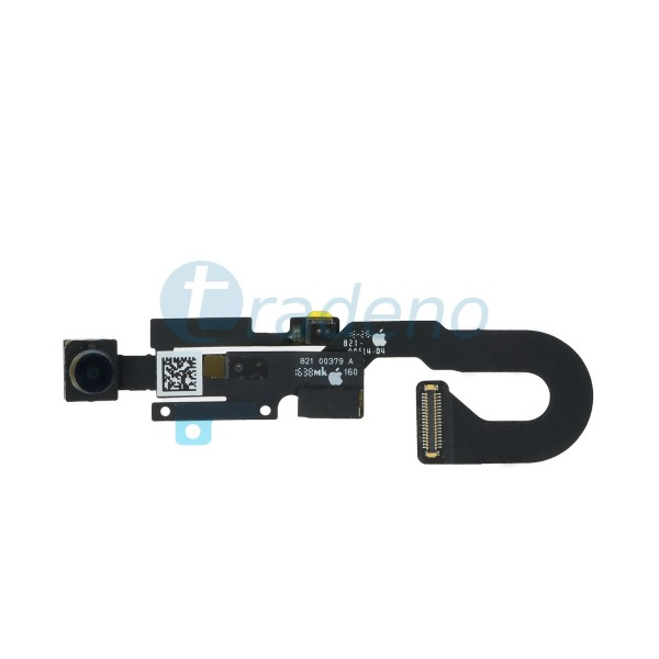 Front Kamera, Vorderseite + Sensor Flex für iPhone 7 - 7MP
