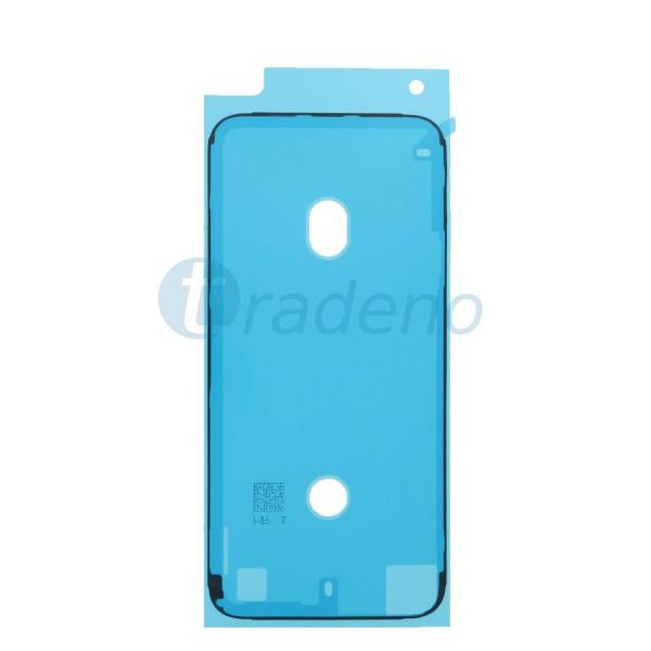 Klebefolie Display, LCD für iPhone 8 Schwarz