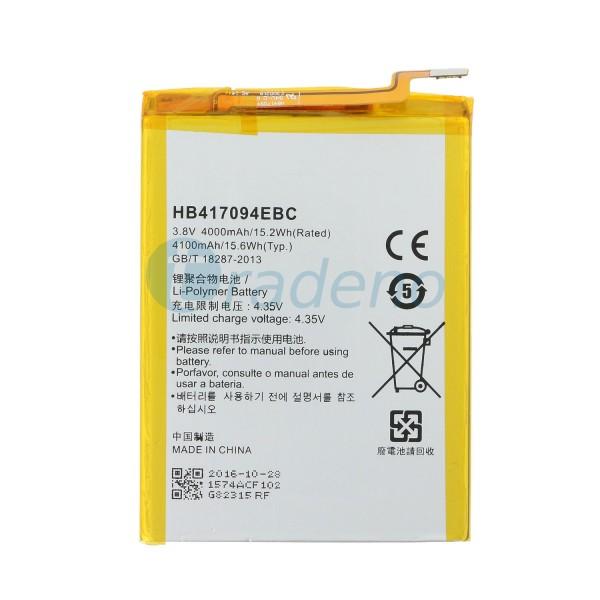 Huawei Ascend Mate 7 - Akku Batterie HB417094EBC