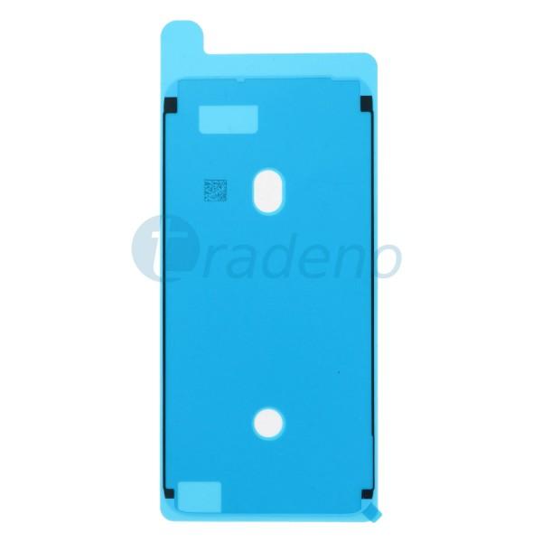 Klebefolie, Adhesive Foil Display, LCD für iPhone 6S Plus Weiss