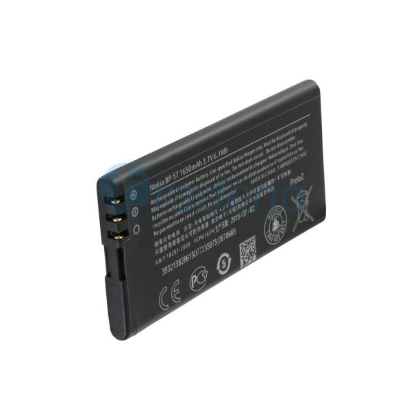 Nokia Lumia 820 - Akku Batterie BP-5T