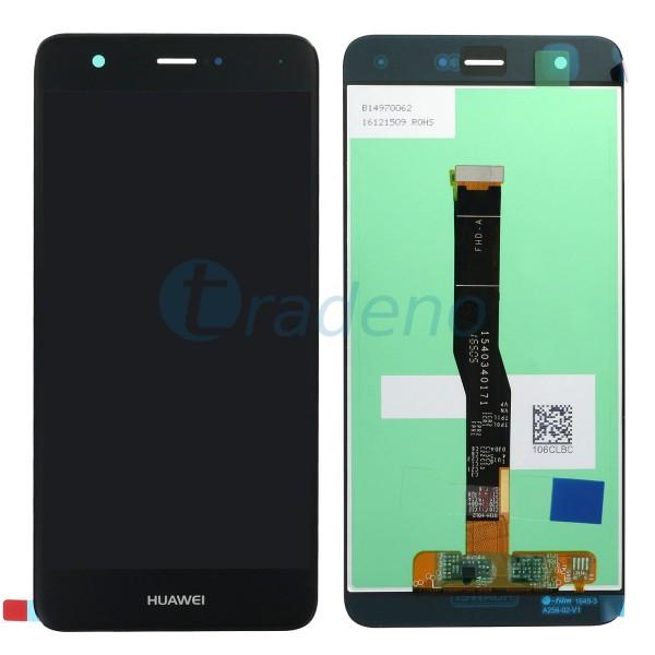 Huawei Nova Display Einheit, LCD Schwarz