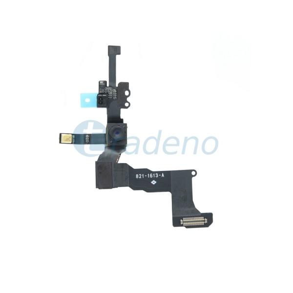 Sensor Flex + Front Kamera für iPhone 5S / SE