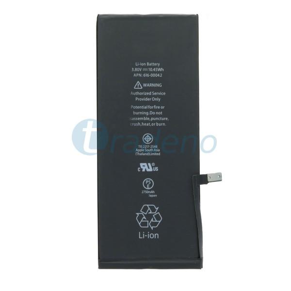 Akku Batterie für iPhone 6S Plus 616-00042