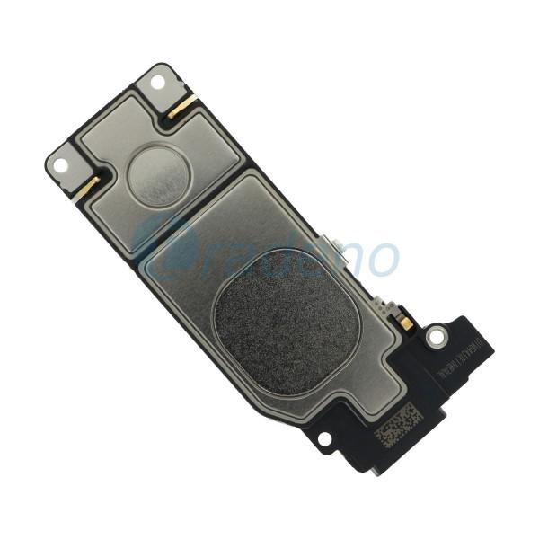 Lautsprecher Buzzer für iPhone 7 Plus