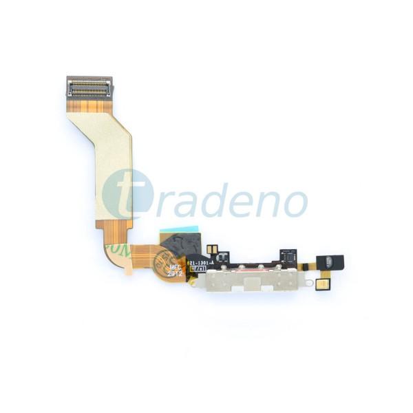 Dock Connector für iPhone 4S - Weiss