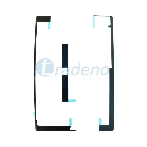Klebefolie - Adhesive Foil Touchscreen für iPad 2