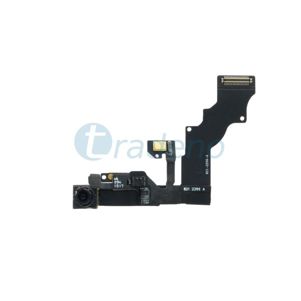 Sensor Flex + Front Kamera für iPhone 6 Plus