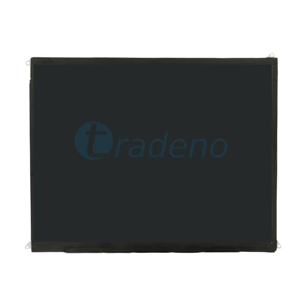 Display LCD für iPad 3/4