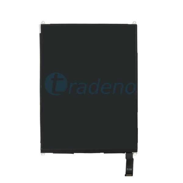 Display LCD für iPad Mini