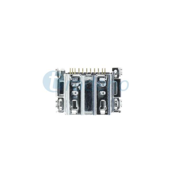 Samsung GT-I9300 Galaxy S3 - Ladebuchse / Micro USB Connector