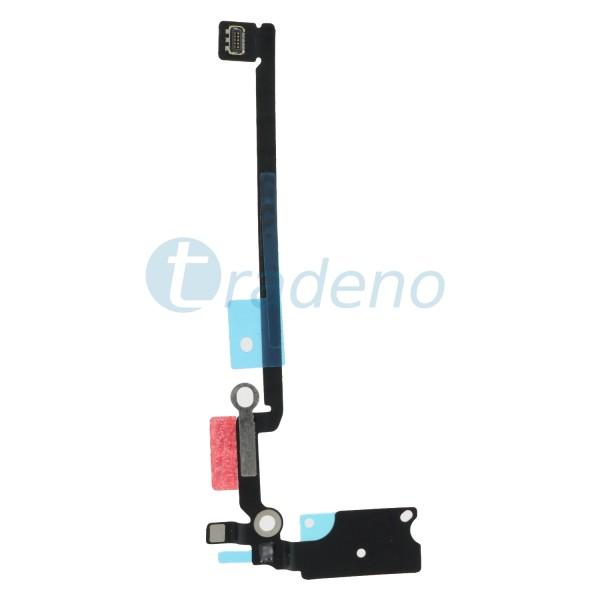 Flex Lautsprecher Buzzer für iPhone 8 Plus