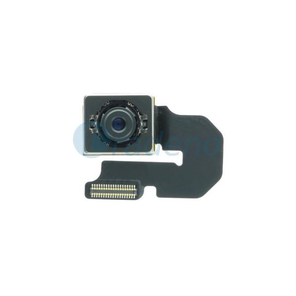 Main Rück Kamera 8MP für iPhone 6 Plus