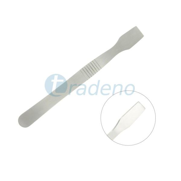 Hebelstange Öffnungswerkzeug, Tool, Spachtel Metall