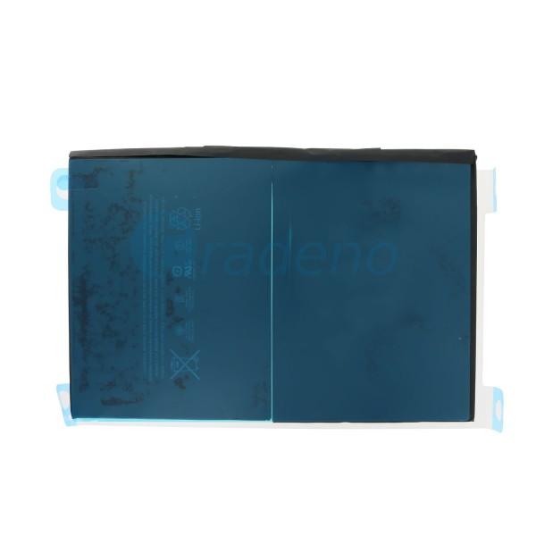 Akku, Batterie für iPad Air 8827mAh 020-8271-A