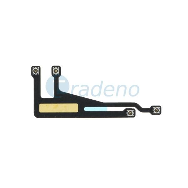 Antenne WiFi / WLAN Antennen-Modul + Bluetooth für iPhone 6