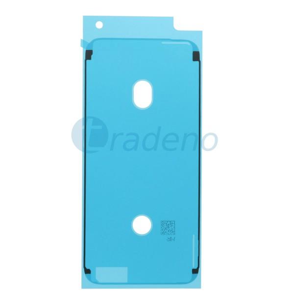 Klebefolie, Adhesive Foil Display, LCD für iPhone 6S Weiss