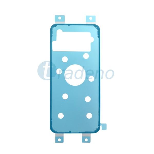 Samsung G955F Galaxy S8 Plus Klebefolie, Adhesive Foil Akkudeckel, Back Cover