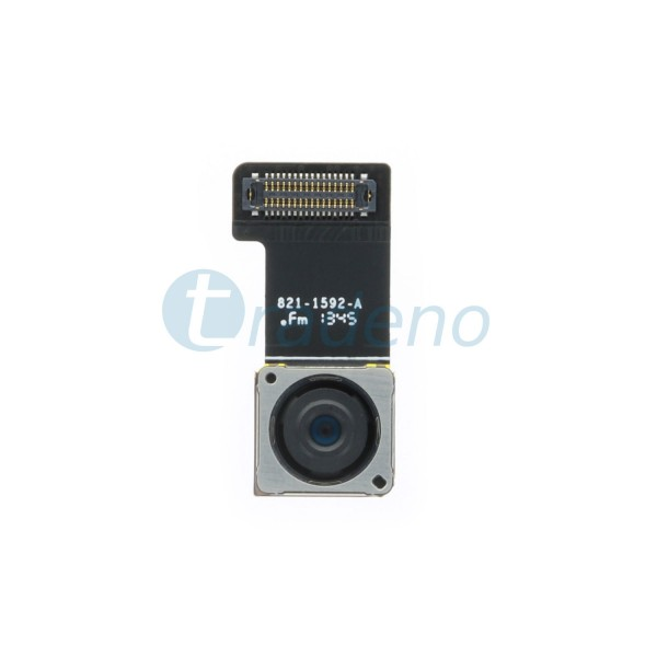 Main Rück Kamera für iPhone 5S