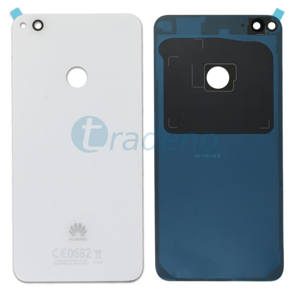 Huawei P8 Lite (2017), P9 Lite (2017), Honor 8 Lite, Nova Lite Akkudeckel, Batte