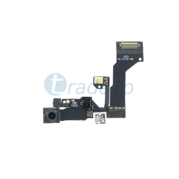 Sensor Flex + Front Kamera für iPhone 6S